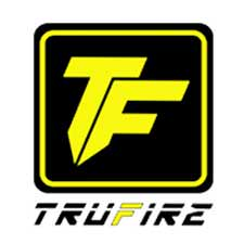 True Fire Archery